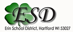 Erin School District