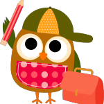 owl-math-clip-art-free-clipart-images